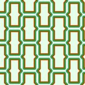 Rrrbrick_pattern_technicolor_shop_thumb