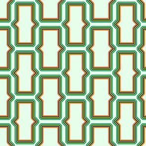 brick_pattern_technicolor