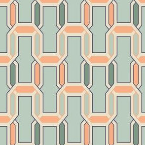 steel_and_coral_interlock