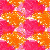 Rrrrrose_orange_lolie_bis_shop_thumb