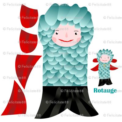 rotauge5