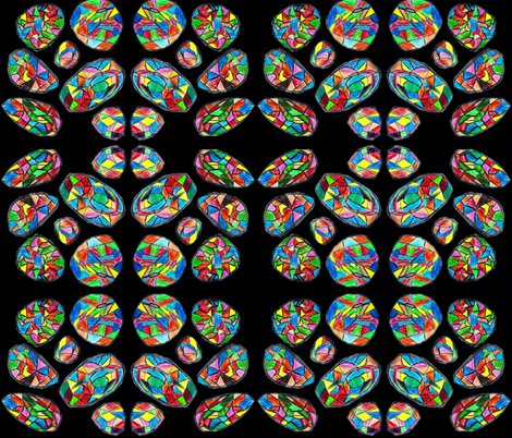 Rrrstained_glass_rocks_shop_preview