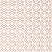 Dusty_pink_circles_shop_thumb