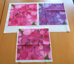 Rrrrrmini_pink_b_flowers_comment_84021_preview