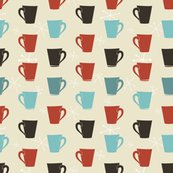 Rrrcoffee_cups_shop_thumb