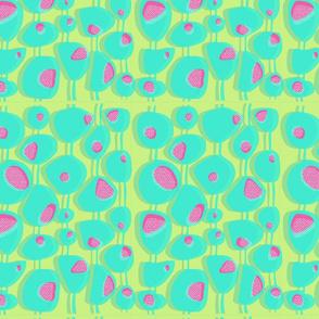 capsul_by_AniStuff_spoonflower