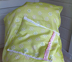 Rrgirls_stripes._moss_green_and_powder_pink._2_comment_112266_preview