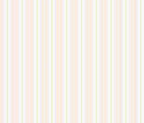 Rrgirls_stripes._moss_green_and_powder_pink._2_shop_preview