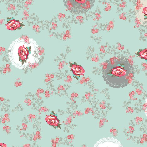 Doily_roses_sage_new_shop_preview