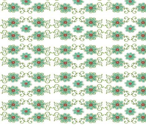 Rrrdaisy-fabric-design-2_shop_preview