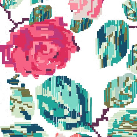 Cross_roses_on_white_shop_preview