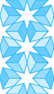 R6 E2r x3 (thin outline)