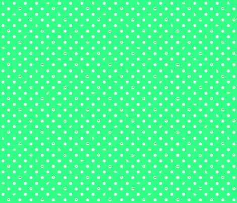 Mint-dots_shop_preview