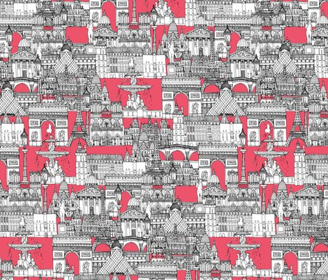 Rrparis_toile_strawberry_pink_st_sf_shop_preview