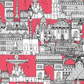 Rrparis_toile_strawberry_pink_st_sf_shop_thumb