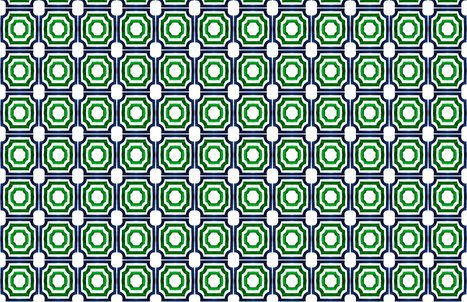 Rrrrrrcestlaviv_latticeblueemeraldwp_shop_preview