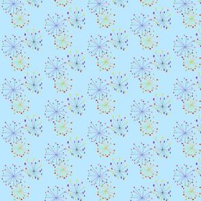 fireworks_1_-_blue