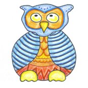 Rrrdoll_owl_shop_thumb