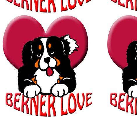 Rrberner_love_shop_preview