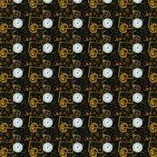 Rrrsteampunk_pattern_shop_thumb