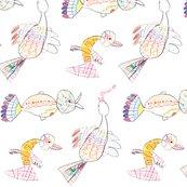 Rrem_bird3_shop_thumb