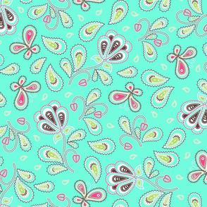 Paisley_garden_aqua_choc