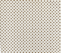 Rrtiling_rococo_clip_sharp_1cropped_comment_80514_thumb