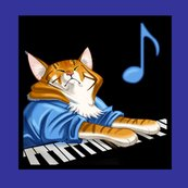 Rkeyboard-cat_shop_thumb