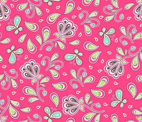Rpaisley_garden_pink_choc_shop_preview