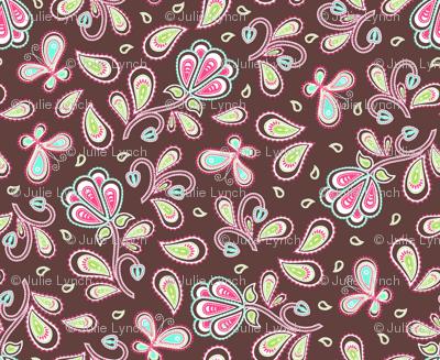 Paisley_garden_chocolate