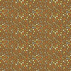 Outback dot