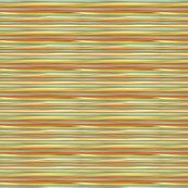Routback_multi_stripe_shop_thumb