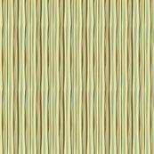 Routback_natural_stripe_shop_thumb