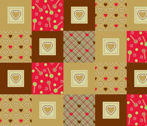 Rlittle_sweetie_quilt_shop_preview