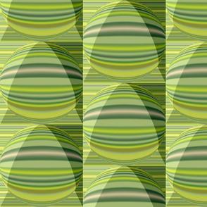 034horizontal stripes