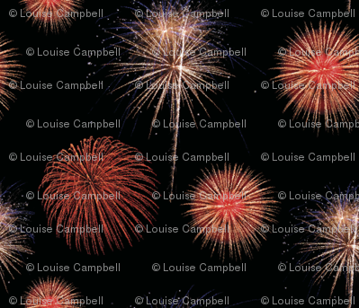 Rfireworks_preview