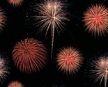 Rfireworks_thumb