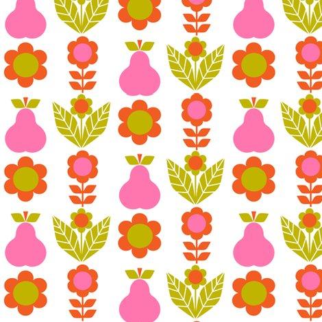 Rrrr4_flowers_shop_preview