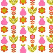 Rrrr4_flowers_shop_thumb
