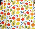 Rrrrgeorgia_spoonflowerfruit.150ppi.3_comment_80693_thumb