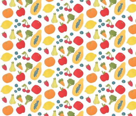 Rrrrgeorgia_spoonflowerfruit.150ppi.3_shop_preview