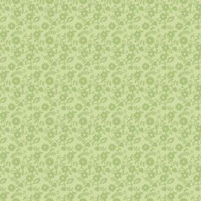 sprig_green