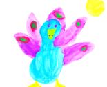 Rrkendall_s_peacock_thumb