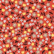 Small_floral_tulip_orange-01_shop_thumb