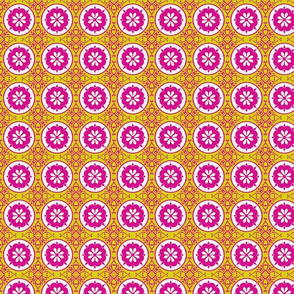 Hafiz-green-pink