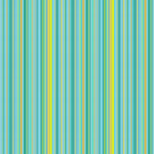 more_stripes