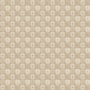 1840_cotton