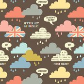 Rrrainy_london_fabric_and_wallpaper_repeat_copy_shop_thumb