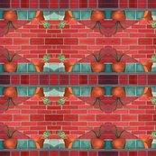 Rrplanters_and_brick_shop_thumb
