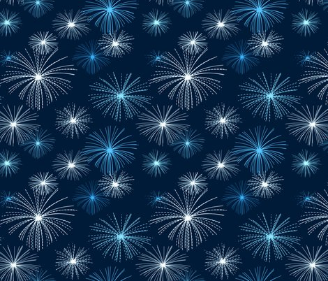 Rrfireworks_blue_shop_preview